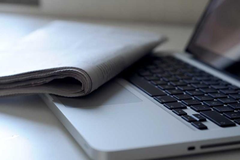 Школа цифрової журналістики для журналістів-розслідувачів