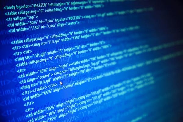 На сайті ІРРП ведуться технічні роботи