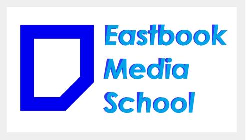 Eastbook Media School – Конкурс на участь у проекті підтримки українських журналістів та активістів