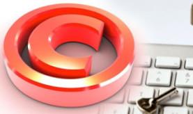 """Вебінар """"Головне про авторське право для журналіста (вебінар у двох частинах)"""""""
