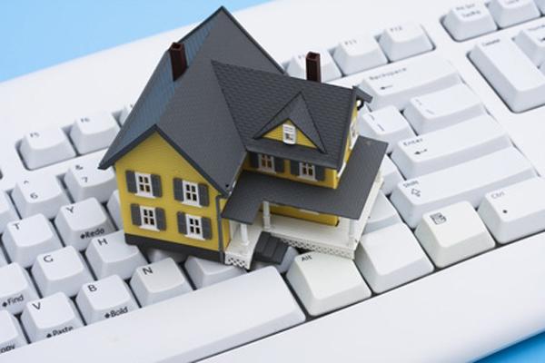 Круглий стіл «Громадський моніторинг доступу до інформації про власність»