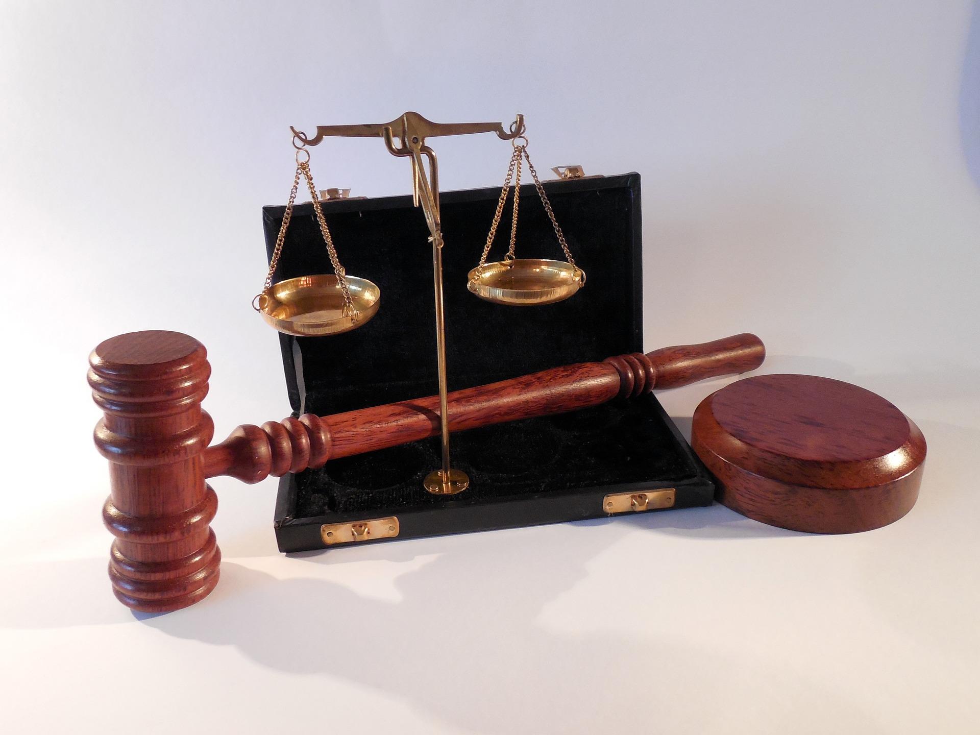 Судді, хабарі, безкарність, реформа. Частина перша