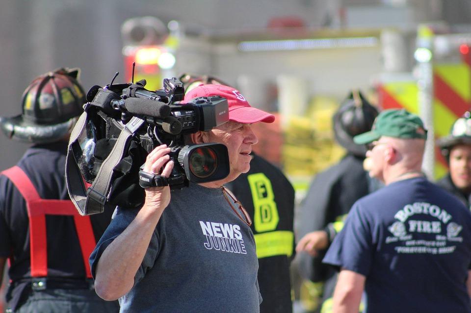 Рівень агресії до журналістів зростає, – результати дослідження НСЖУ