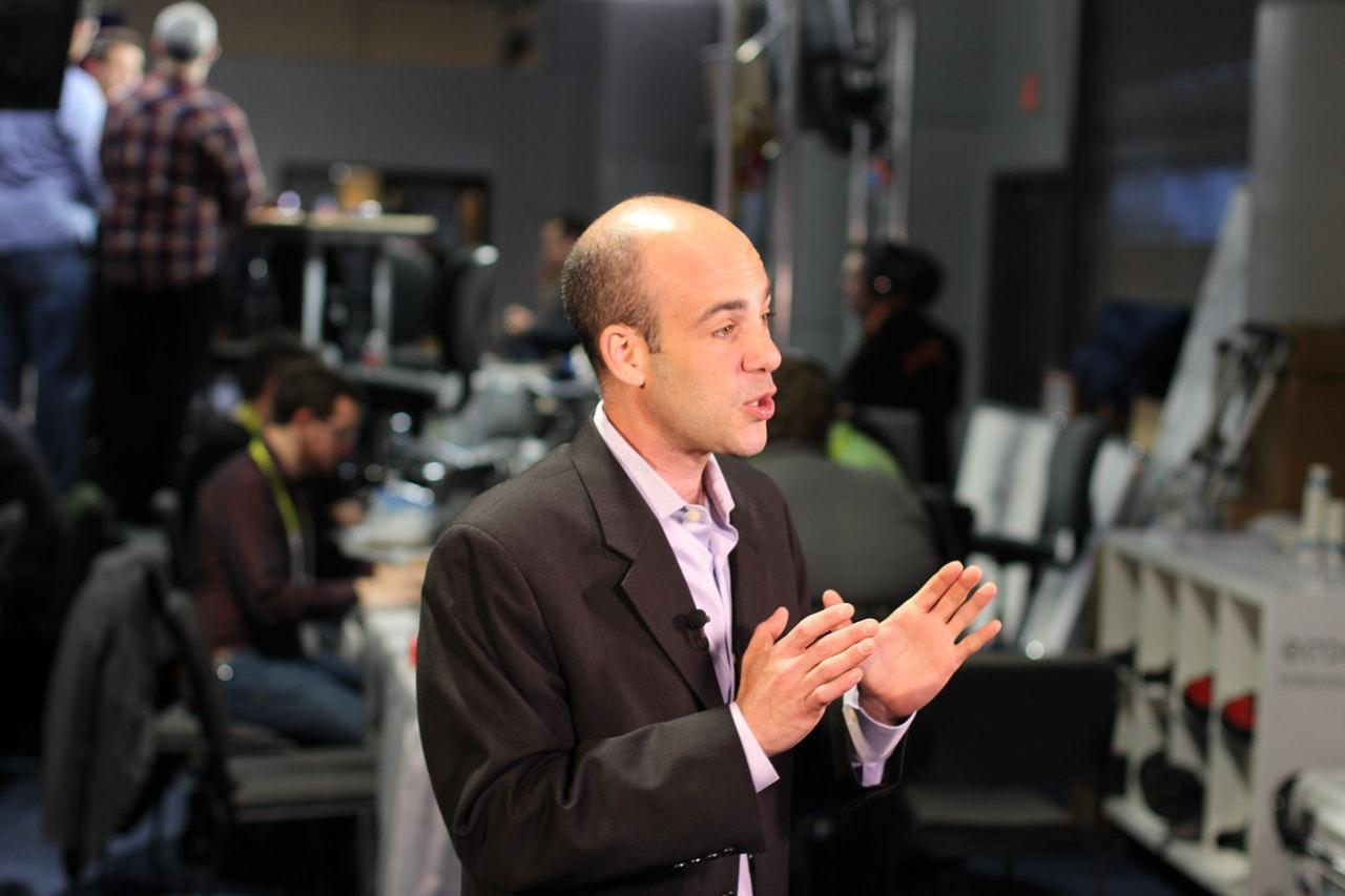 Конкурс малих грантів на проведення журналістських розслідувань злочинів проти журналістів