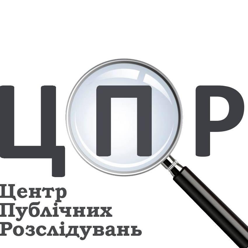 Что нам стоит город строить: ТОП-10 получателей средств от управления капстроительства Одесского горсовета