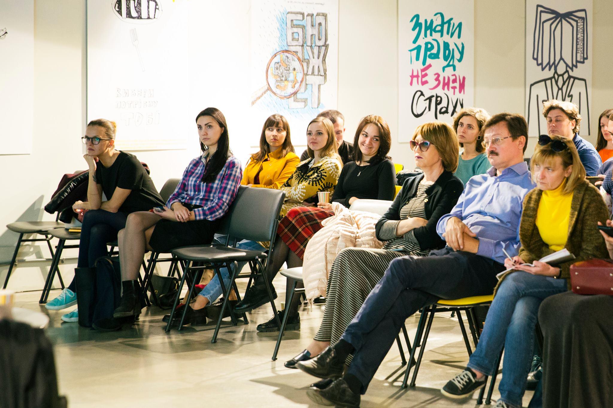 Ефективний краудфандинг: 10 корисних порад від Ольги Логвиновської, модераторки проектів  Спільнокошту