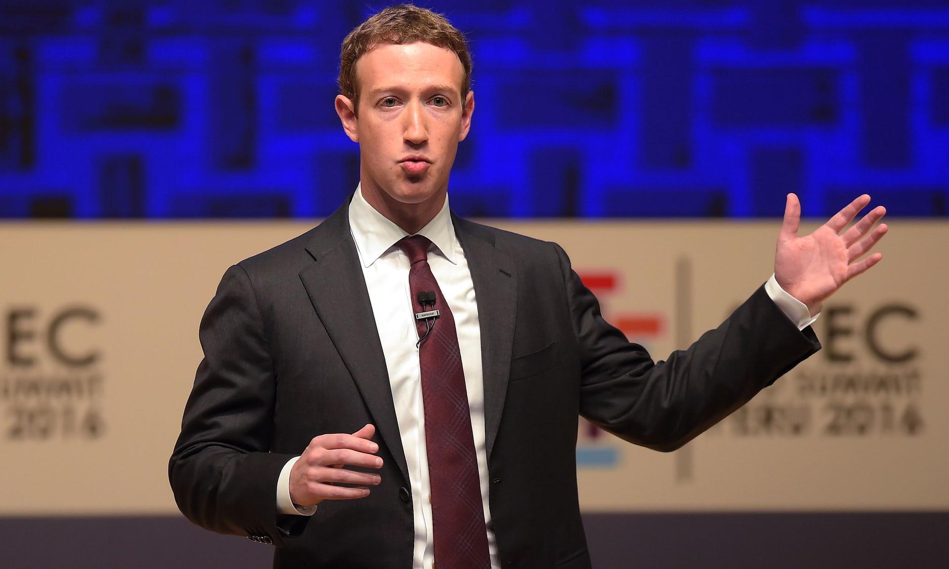 Чому Фейсбук залишиться раєм для політичних маніпуляцій  (переклад статті, опублікованої в The Guardian)